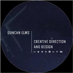 Duncan Elms